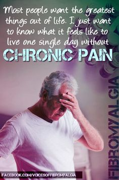 """""""Because pain is a private, personal experience, it is impossible for us to know precisely what someone else's pain feels like."""""""