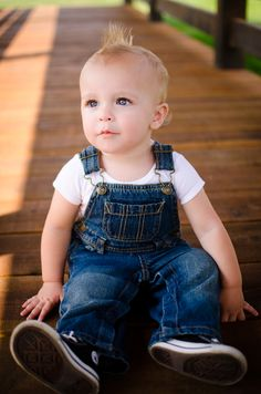 Tabulous Photography - Draper Park 1-year-old birthday pictures
