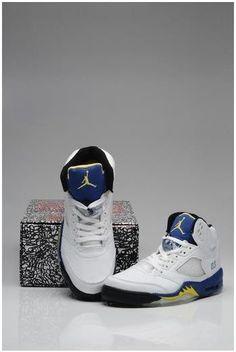 646bf97a3ba8 Nelly x Cheerios x Nike iD LeBron X
