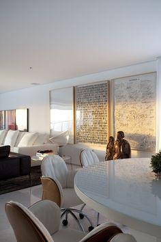 Apartamento em Salvador, Bahia   por David Bastos