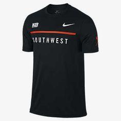 Running Apparel & Clothing. Nike.com