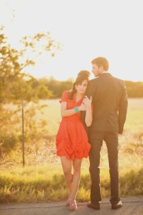 Style Me Pretty | Gallery | Subject | engagement-photos | Page #1