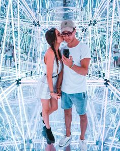 """Polubienia: 68.9 tys., komentarze: 264 – Gabriel Conte (@gabrielconte) na Instagramie: """"person: where do you see yourself in ten years? me: a mirror probably..."""""""