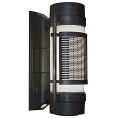 Large Commercial Exterior Wall Lights Home Find Products Show Fixture Restaurant Bar Pinterest Light And