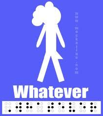 All Gender Restroom Braille Sign Handicap And Toilet Symbol Sku Black Rock City