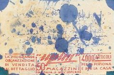 Upim Vintage World Maps, Diagram, Couture, Places, Music, People, Photography, Art, Letterpress Printing