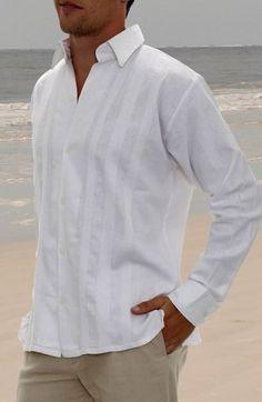 Beach homme