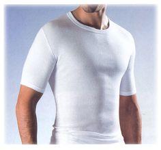Ceceba Feinripp Unterhemd mit 100% Baumwolle in weiß im Doppelpack. http://www.the-big-gentleman-club.com/zwei-stueck-mal-waesche-baumwolle-ceceba-feinripp-jacke-0133-6008-xxl-uebergroesse.html