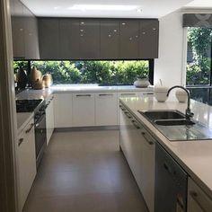 50 best kitchen island ideas 2019 41 - Deborah Home Home Decor Kitchen, Rustic Kitchen, New Kitchen, Kitchen Ideas, Eclectic Kitchen, Smart Kitchen, Luxury Kitchen Design, Interior Design Kitchen, Küchen Design