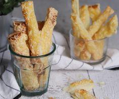 Szezámmagos háromszög III. Recept képpel - Mindmegette.hu - Receptek Rum, Dairy, Cheese, Food, Essen, Meals, Rome, Yemek, Eten