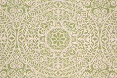 Fabric by the Yard :: Richloom Tachenda Printed Cotton & Linen Drapery Fabric in Palm $13.95 per yard - Fabric Guru.com: Fabric, Discount Fabric, Upholstery Fabric, Drapery Fabric, Fabric Remnants, wholesale fabric, fabrics, fabricguru, fabricguru.com, Waverly, P. Kaufmann, Schumacher, Robert Allen, Bloomcraft, Laura Ashley, Kravet, Greeff