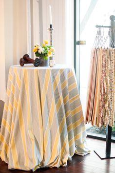 25 best linen images linen rentals tablescapes wedding linens rh pinterest com