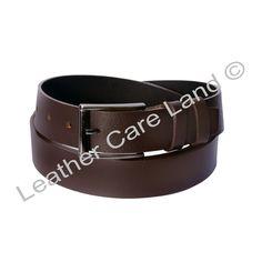 Δερμάτινη ζώνη Belt Buckles, Leather, Accessories, Belt Buckle