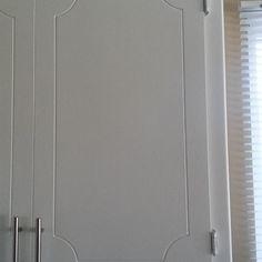 "3/8"" Inset Hinges Kitchen Cabinets Door Hinges, Cabinet Doors, Inset Hinges, Kitchen Remodel, Barrel, Home Decor, Decoration Home, Barrel Roll, Room Decor"