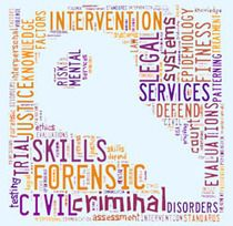 Forensic Psychology Online Degrees: Find out more about forensic psychology, criminology and justice studies and find suitable schools.