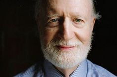 TODAY (November 11) Mr.John Mose Allison is 87.  Happy Birthday Sir. To watch his 'VIDEO PORTRAIT'  'Mose Allison  - Mose , One More Year' in a large format, to hear  'YOUR BEST OF Mose Allison' on Spotify, go to >> http://go.rvj.pm/hb