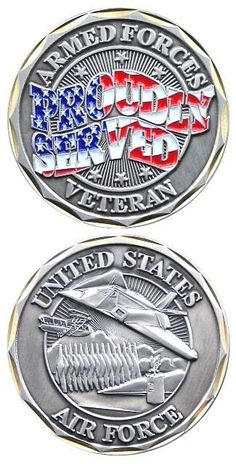 Medals of America OEF//OIF Veteran Officially Licensed Car Emblem Multicolored