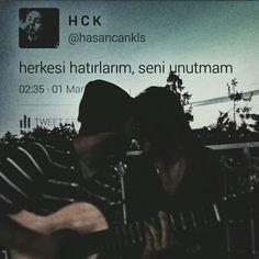 Seni unutmam.. #seviyorum #seniseviyorum #sevgilim #söz #sözler #aşksözleri #aşk #sevgi #sevgili #şiir #şiirheryerde #siir #şiirsokakta #şiirler #siirsokakta #gününsözü #turkey #turkeyphotooftheday #tr #instagramturkey #türkiye @asksozleri03