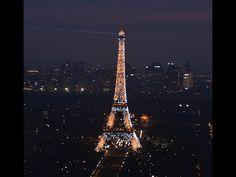 Paris en photos... la ville lumière ... Paris Pictures ... 巴黎的照片...