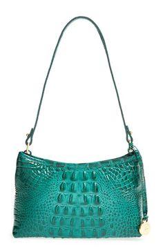 Women's Brahmin 'Anytime - Mini' Convertible Handbag
