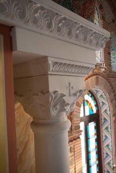 Тимашевск More Photos, Album, Mirror, Home Decor, Decoration Home, Room Decor, Mirrors, Home Interior Design, Home Decoration