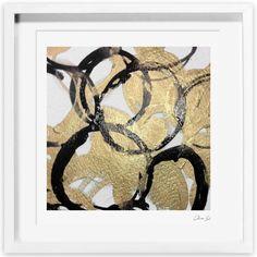 Artana Carmina Framed Graphic Art