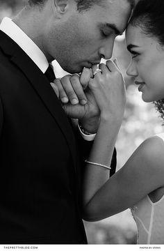 nice Beautiful black and white wedding shoot inspiration PLUS a massive giveaway! Wedding Photography Poses, Wedding Photography Inspiration, Wedding Poses, Wedding Shoot, Wedding Couples, Wedding Portraits, Couple Photography, Dream Wedding, Wedding Inspiration