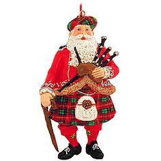 Admirable 1000 Images About Susan39S Scottish Christmas On Pinterest Easy Diy Christmas Decorations Tissureus