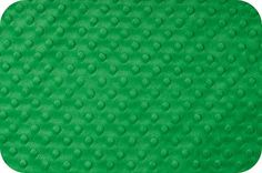 Kelly Green Minky fitted crib sheet Minky fitted by OhSewCutiePie, $42.00