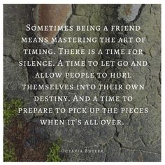 Friendship breakup Quotes, end of friendship quotes, losing friends quotes Best Friend Breakup Quotes, Friendship Breakup Quotes, Quotes About Friendship Ending, Friendship Stories, Ending Quotes, Broken Friendship, Girl Friendship, Friendship Poems, Lost Quotes