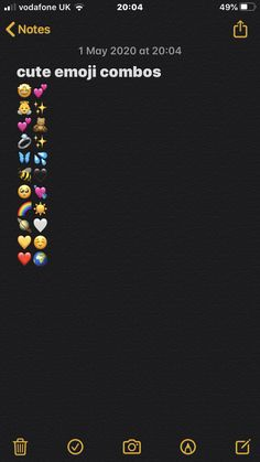 Snapchat Emojis, Snapchat Names, Snapchat Stickers, Instagram Emoji, Instagram Bio Quotes, Cute Captions, Selfie Captions, Cute Names For Boyfriend, Boyfriend Quotes