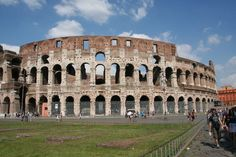 Rome Hop-On Hop-Off Sightseeing Tour - Rome   Viator