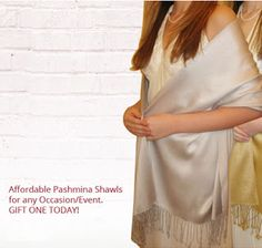 #Evening #Wraps to Excite You #Women Who Love Style - designers at the CT based evening wraps site love to come up with exciting designs and yarns for all your evening shawls/scarves for every season in keeping with latest seasonal trends and colors.
