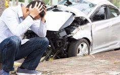 Trafik Kazaları  Maddi Manevi Tazminatlar http://ozmersinsigorta.com/?/maddi-manevi-tazminatlar Ölümlü trafik kazaları ve yaralamalı trafik kazaları, ülkemizde sıkça yaşanan kazalardır. Öyle ki trafik kazalarının sayısı her sene binlerle ifade edilmekte, ölen kişilerin sayısı da binleri bulmakta hatta geçmektedir. Trafik kazaları sonuncunda kişiler ölmekte, geride bıraktığı aileleri ve bakmakla yükümlü olduğu kişiler mağdur olmaktadır.