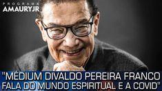 Hdd, Instagram, Youtube, Archangel Michael, Spiritism, Pereira, Universe, Artists, Youtubers