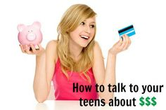 Financial Literacy for Teens: Good Credit Vs. Bad Credit Yorba Linda, CA Credit Score, Credit Cards, Credit Check, Credit Card Benefits, Same Day Loans, College Costs, College Life, College Hacks, College Girls