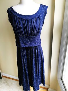Stitch Fix - So cute, love the material.  This would be great for the office or date night.  Gille Kamile Knit Dress