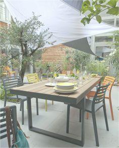 Pin By Prtha Lastnight On Kitchen Design Outdoor Furniture Sets Outdoor Decor Furniture