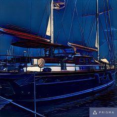 #sainttropez #marina #kathyatravels #kathyatravel #parerirazlete Saint Tropez, Sailing Ships, Places To Travel, Boat, Vacation, Instagram Posts, Dinghy, Vacations, Travel Destinations