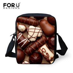 New Fashion Smiley Face Mini School Bags Baby Boy Girl Small Shoulder Bags Children Students Casual Schoolbag Mochila Bookbags