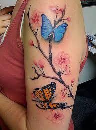 Image result for torso tattoos for women