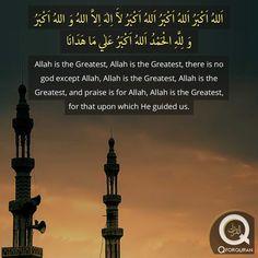#Quran #QforQuran #QuranRecitation #AyatOfTheDay #HadithOfTheDay #HadeesOfTheDay #Sunnah #hadith #ummah #lovequran #islam #mashaAllah #subhanAllah #Allah