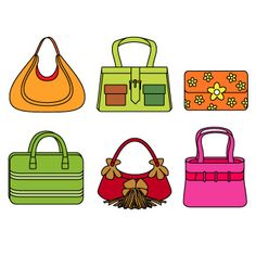 pin by amber snow on purse clipart pinterest purse rh pinterest com Pinterest Sewing Crafts Pinterest Purse Patterns
