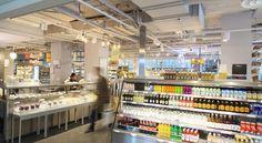 Booking.com: Hotel With Urban Deli - Estocolmo, Suecia