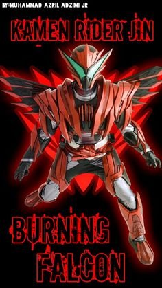 Kamen Rider, Spiderman, Comic Books, Superhero, Comics, Wallpaper, Cover, Fictional Characters, Art