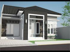 Gambar+Rumah+Minimalis+43.jpg (1575×1182)