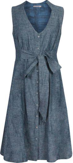 fairtragen - Komodo - onlineshop Reduziertes - Damen - Muse Dress