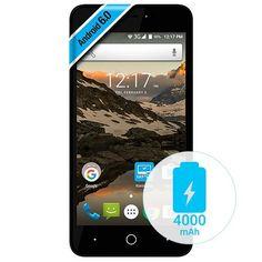 Vonino Volt S - Smartphone accesibil cu acumulator Li-Polymer de - Parero. Smartphone, Desktop Screenshot, Android, Modern, Design, Trendy Tree