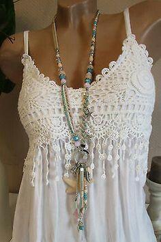 Crochet Bodycon Dresses, Black Crochet Dress, Knit Dress, Crochet Yoke, Crochet Fabric, Crochet Patterns, Crochet Baby, Crochet Woman, Clothes Crafts