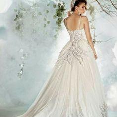Dar sara wedding collection 2014